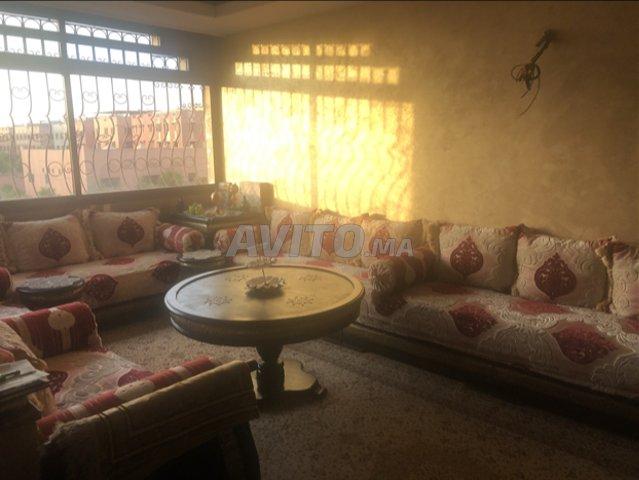 Salon marocain à vendre à vendre à Marrakech dans Meubles et ...