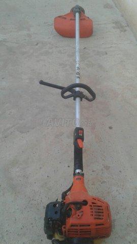 motor echo à vendre à Temara dans Jardin et Outils de bricolage ...