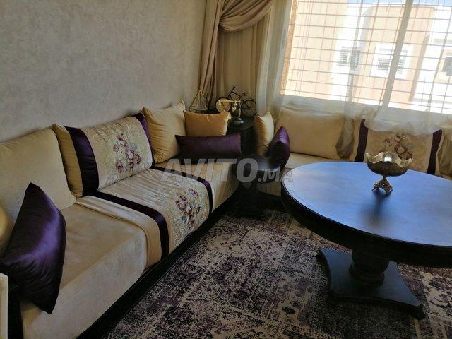 Avito Salon Marocain Casablanca - onestopcolorado.com -
