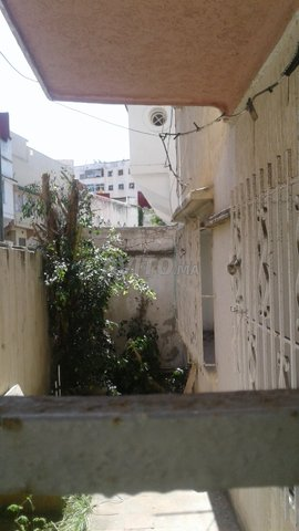 f15cea52e شقة طابق أرضي مساحة 130م للبيع في الرباط في برطما | Avito.ma