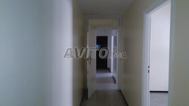 Appartement 3 Chambres 2 Salles De Bain 2 Mars A Vendre A Casablanca