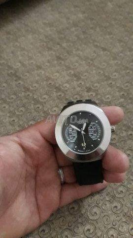 7b0571170 Swatch swiss irdny original 2018 للبيع في خريبكة في ساعات و مجوهرات ...