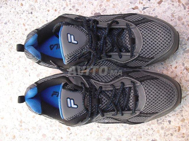 Fila Chaussures30 Sur Avito ma Annonces cFJT3lK1