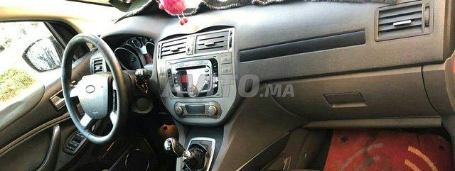 Voiture Bmw Cabriolet 2012 à casablanca  Diesel