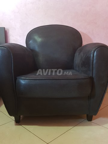 Fauteuil chambre a coucher neuf