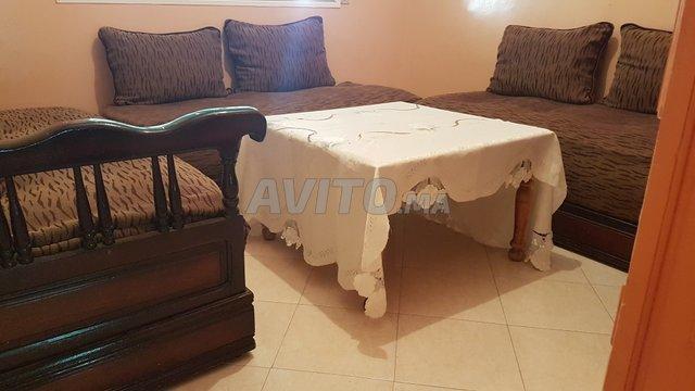 Petit salon marocain à vendre à Tanger dans Meubles et Décoration ...