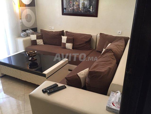 Salon moderne à vendre à Oujda dans Meubles et Décoration | Avito.ma