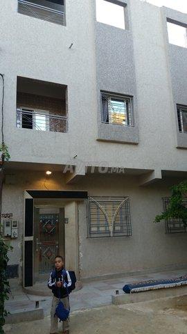 منزل فاخر à Vendre à Meknès Dans Maisons Et Villas Avitoma