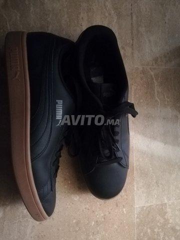 Puma Chaussures Chaussure Casablanca À Dans 45 Vendre Taille DYEW92IH