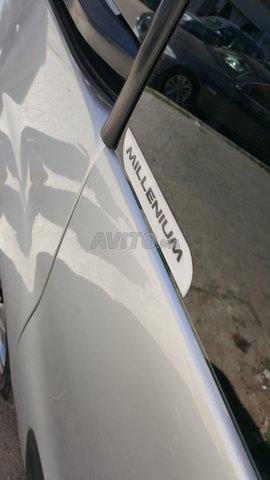 Voiture Citroen Berlingo 2012 à fès  Diesel  - 6 chevaux