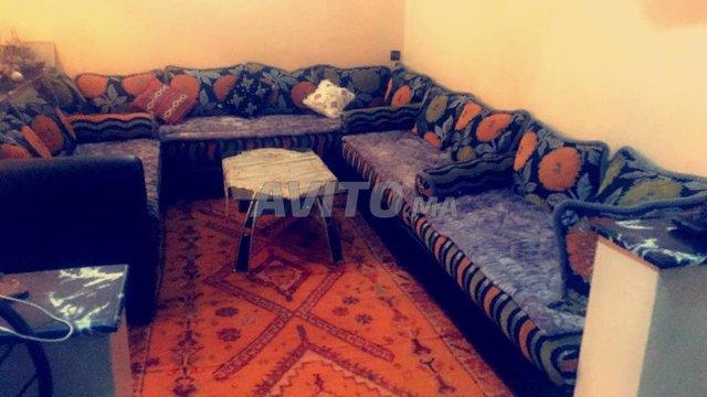Salon moderne beldi à vendre à Casablanca dans Meubles et Décoration ...