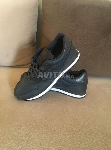 chaussure new balance 43