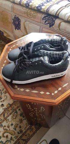 chaussure adidas neuf