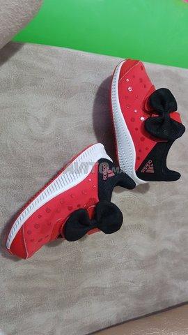 80dd4368b07cd chaussures adidas pointure 21 22 à vendre à Rabat dans Vêtements ...