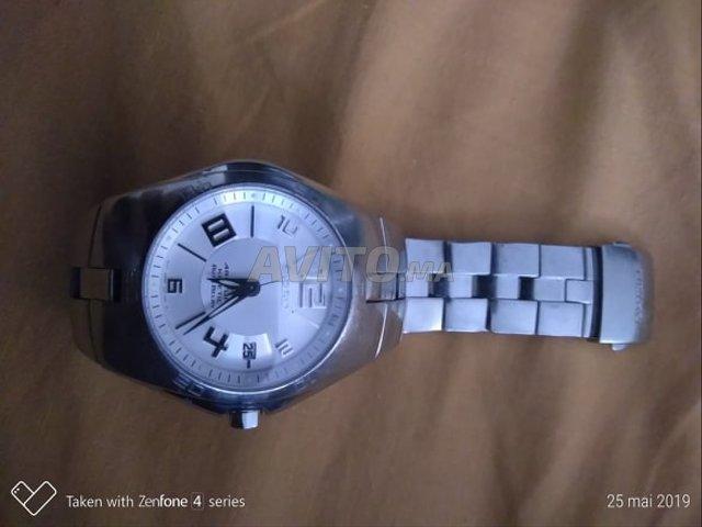 da6d37229 Seiko للبيع في الرباط في ساعات و مجوهرات | Avito.ma