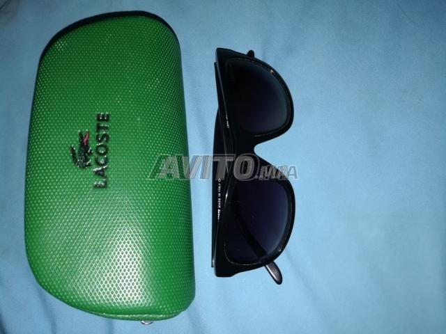 lunette la coste à vendre à Oujda dans Montres et Bijoux   Avito.ma 0898528047fe