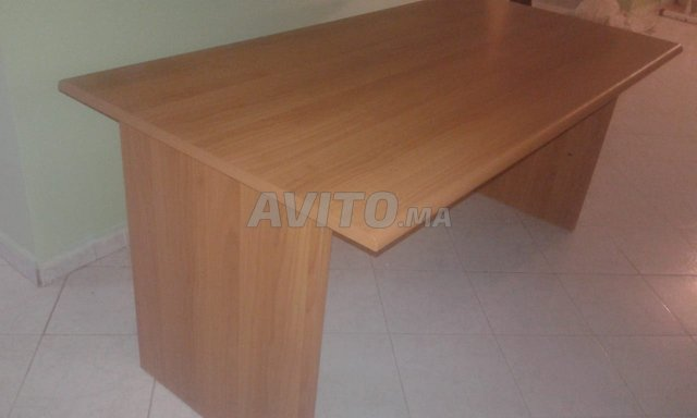 Bureau kitea neuf à vendre à rabat dans meubles et décoration avito.ma