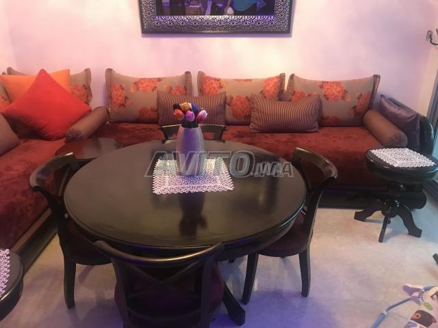 Table Pour Salon Marocain Avito -|- vinny.oleo-vegetal.info