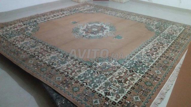 Tapis Marocain Pas Cher A Vendre A Sale Dans Meubles Et Decoration