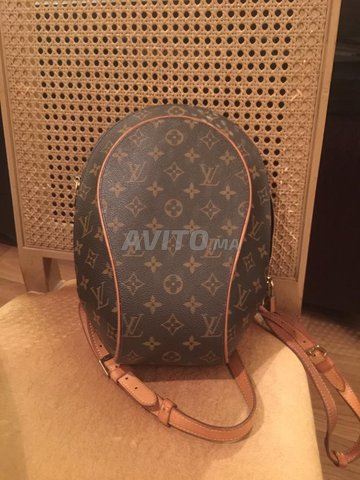 708dcbfad39 Vente Sac Louis Vuitton original à vendre à Marrakech dans Sacs et ...