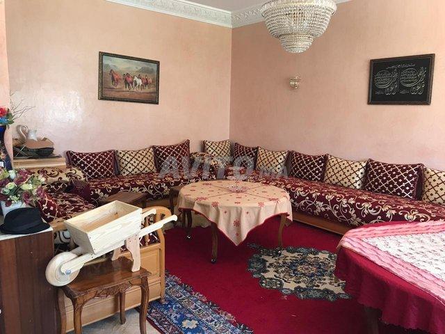 Tlamet salon Marocain à vendre à Casablanca dans Meubles et ...