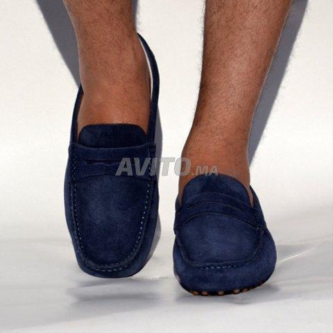 bas prix d4915 c7490 Mocassin original à vendre à Casablanca dans Chaussures ...