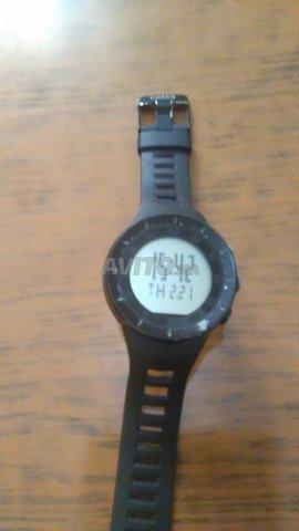 795bb7510 ساعة رياضية صالحة للغطس والسباحة montre de sport للبيع في أكادير في ...