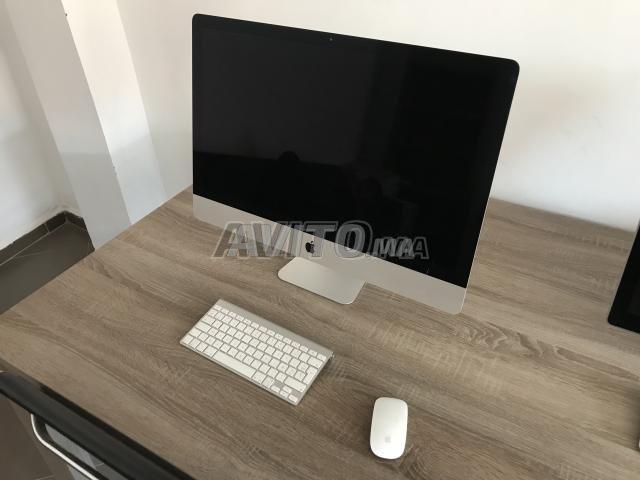 Xmount xm desk imac support d écran plat pour bureau amazon