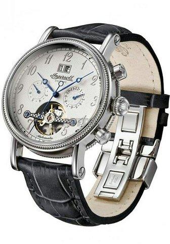 b9113a6370800 ساعة يد للبيع في تنجداد في ساعات و مجوهرات
