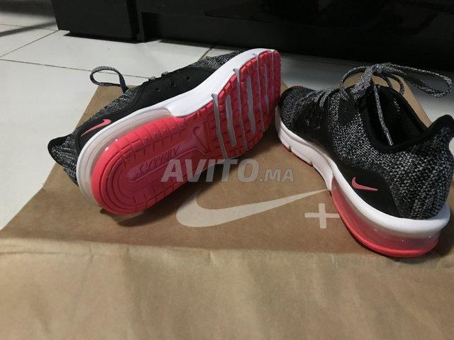 new styles b272c a75df Nike Air Max Fury