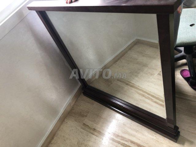 Miroir Chambre à Coucher
