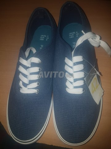 chaussure primark NEUF importer de la france للبيع في وجدة