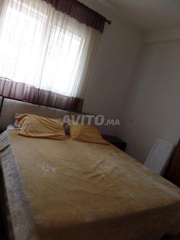 Chambre à coucher lit King size à vendre à Temara dans Meubles et ...
