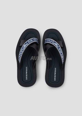 29a146d4c92 Sandales emporio armani homme à vendre à Tétouan dans Chaussures ...