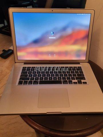 Internet explorer pour mac book pro