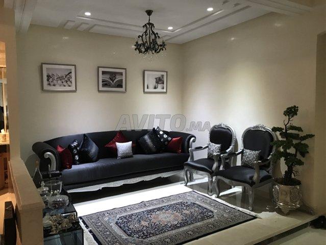 Salon arabe à vendre à Fès dans Meubles et Décoration | Avito.ma