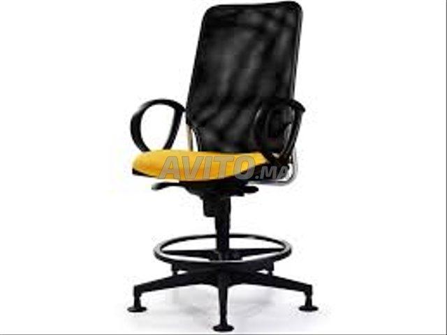 À Haute Occasion Vendre Kénitra Bureau Chaise Dans Allemagne vN8nOmw0