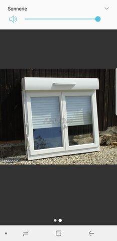 Fenêtres En Pvc à Vendre à Tinghir Dans Meubles Et Décoration Avitoma