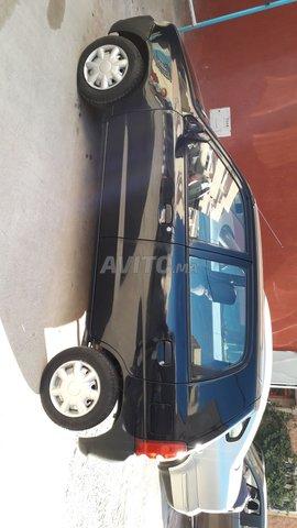 Voiture Suzuki Alto 2001 à boufkrane  Diesel  - 5 chevaux