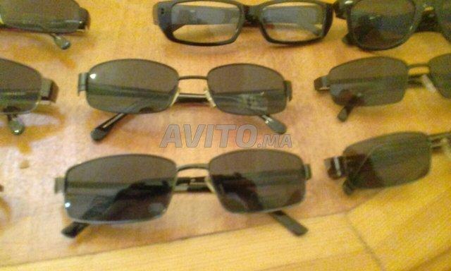 des lunettes originales à vendre à Béni Mellal dans Sacs et ... ea58acce3f10