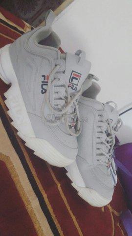 Vendre À Kénitra ChaussuresAvito Chaussure Fils ma Dans BCoWrdxe
