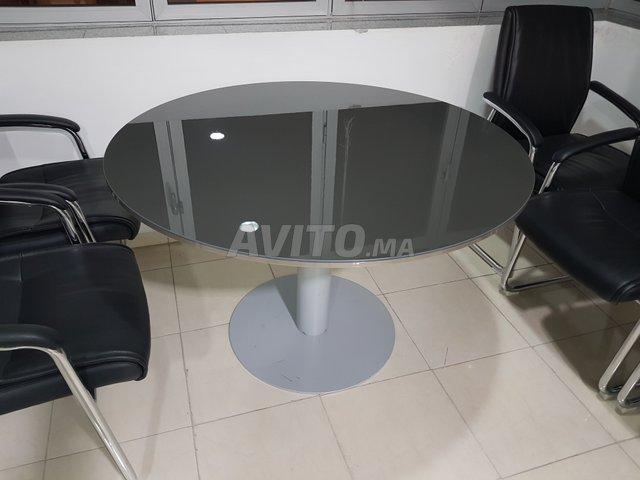 Mobilier de bureau à vendre à rabat dans meubles et décoration