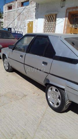 strwin bx -1986