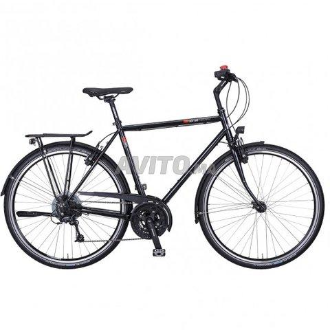 fahrradmanufaktur t 300