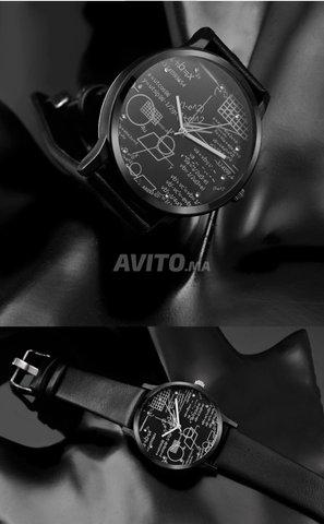 085692d3e ساعات الرياضيات للبيع في أكادير في ساعات و مجوهرات | Avito.ma