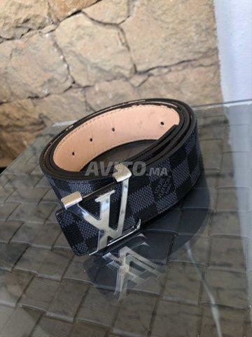 Ceinture Louis Vuitton à vendre à Casablanca dans Sacs et ... 2b8e6d78867