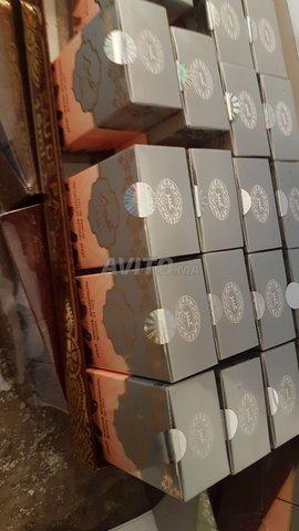 f8cca7083 عطور عربية أصلية للبيع في المحمدية في منتجات التجميل | Avito.ma