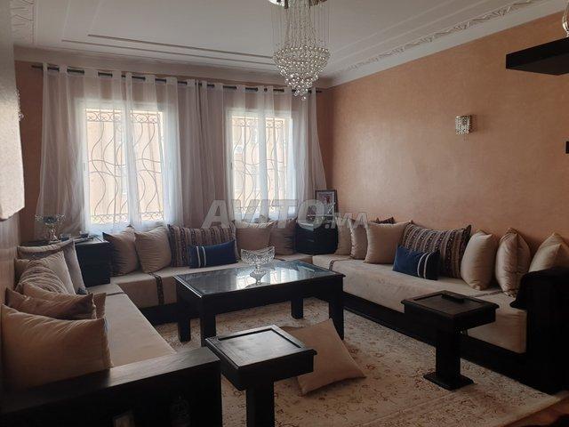 salon marocaine moderne à vendre à Marrakech dans Meubles et ...