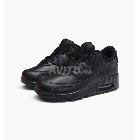 air max 90 ltr homme