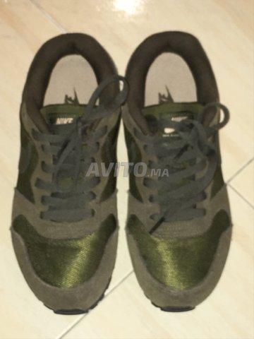 Nike original à vendre à Casablanca dans Chaussures | Avito.ma